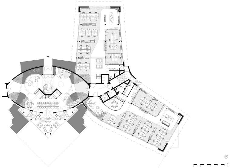 016-the-new-headquarters-of-roman-klis-design-by-ippolito-fleitz-group