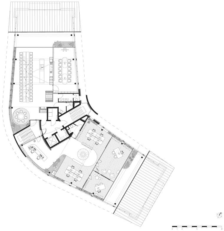 017-the-new-headquarters-of-roman-klis-design-by-ippolito-fleitz-group