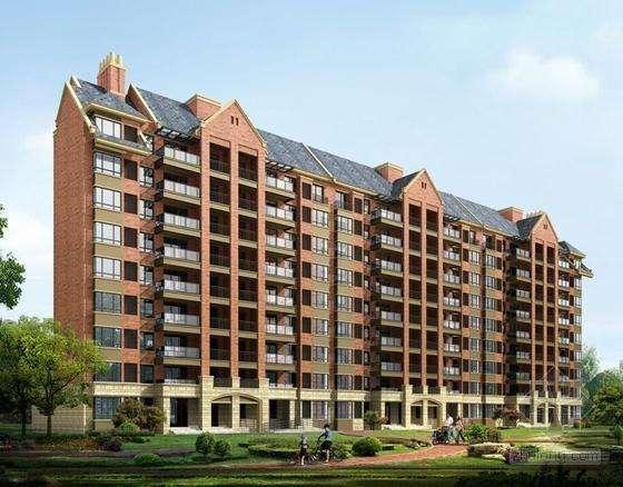 住宅工程实测实量质量控制措施
