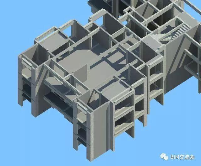 砌筑施工技术交底,BIM技术应用!_5