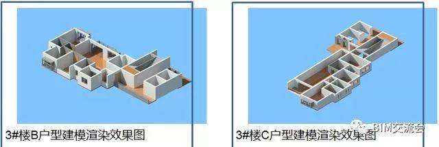 砌筑施工技术交底,BIM技术应用!_2