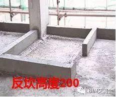 砌筑施工技术交底,BIM技术应用!_9