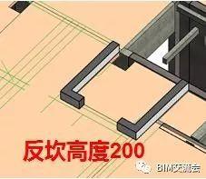 砌筑施工技术交底,BIM技术应用!_8