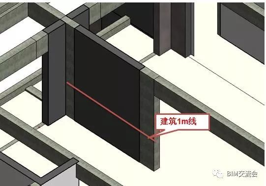 砌筑施工技术交底,BIM技术应用!_7