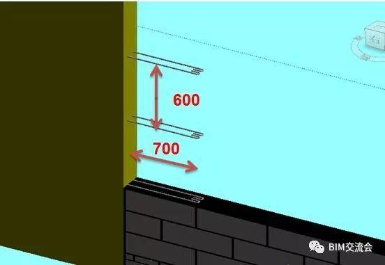砌筑施工技术交底,BIM技术应用!_14