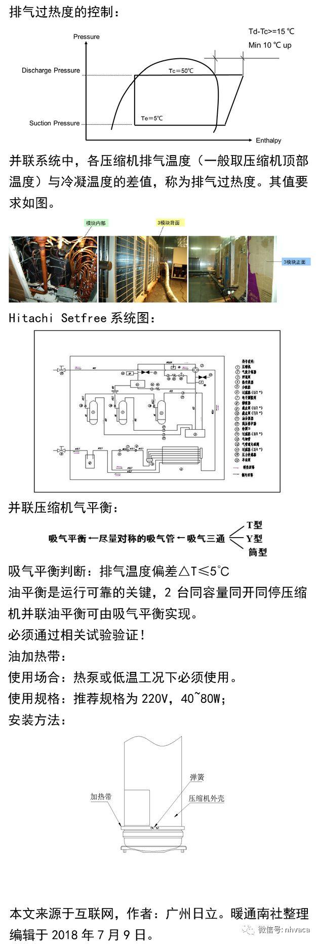 涡旋压缩机设计应用手册_9