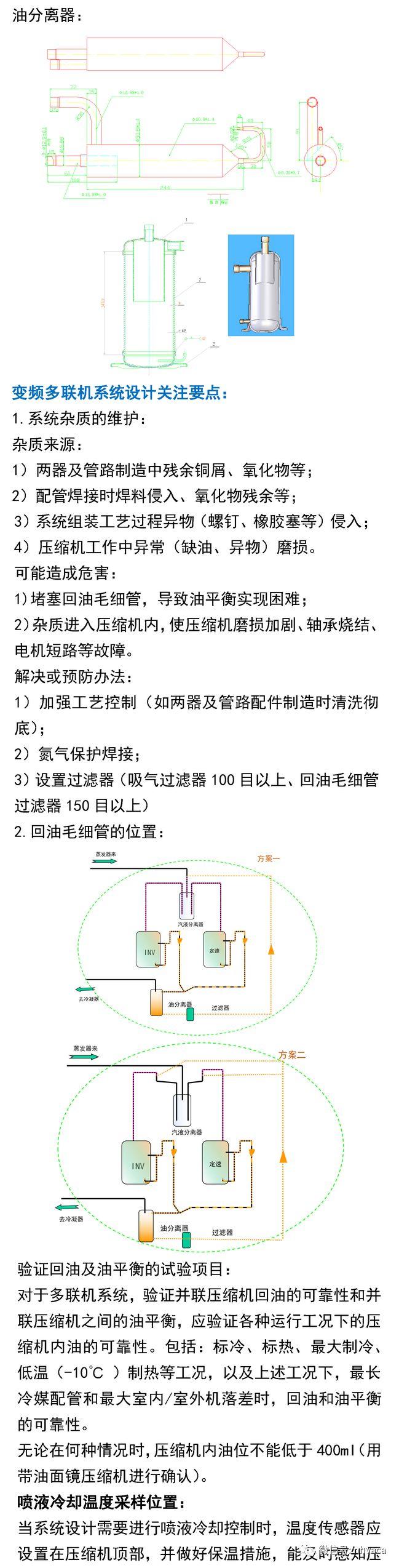涡旋压缩机设计应用手册_7