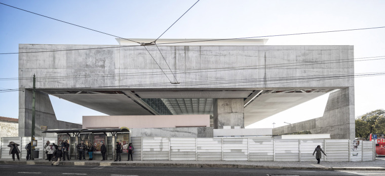00001-NATIONAL-CARRIAGES-MUSEUM-Bak-Gordon-Arquitectos