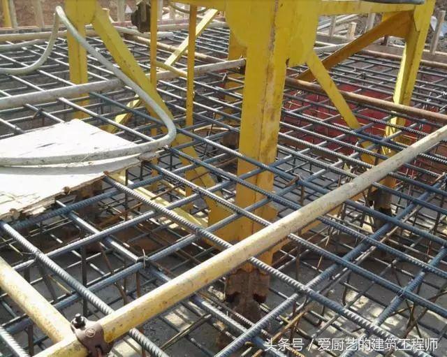 塔吊基础专项施工方案及施工注意事项_7