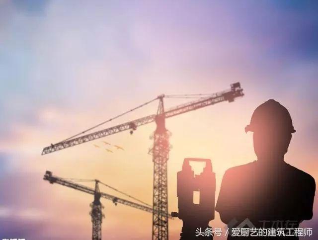 塔吊基础专项施工方案及施工注意事项_8