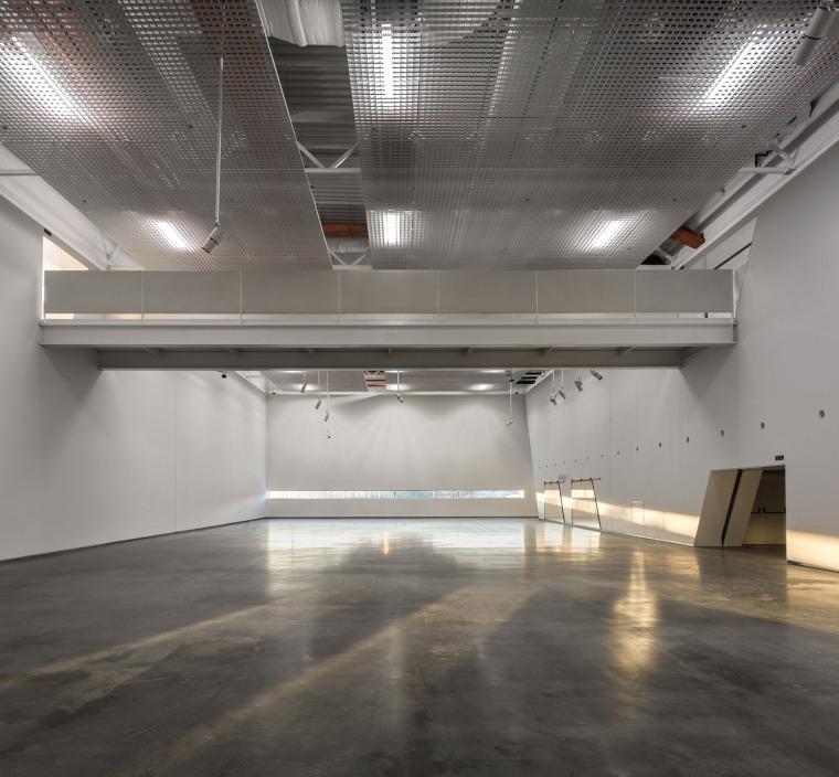 00003-NATIONAL-CARRIAGES-MUSEUM-Bak-Gordon-Arquitectos