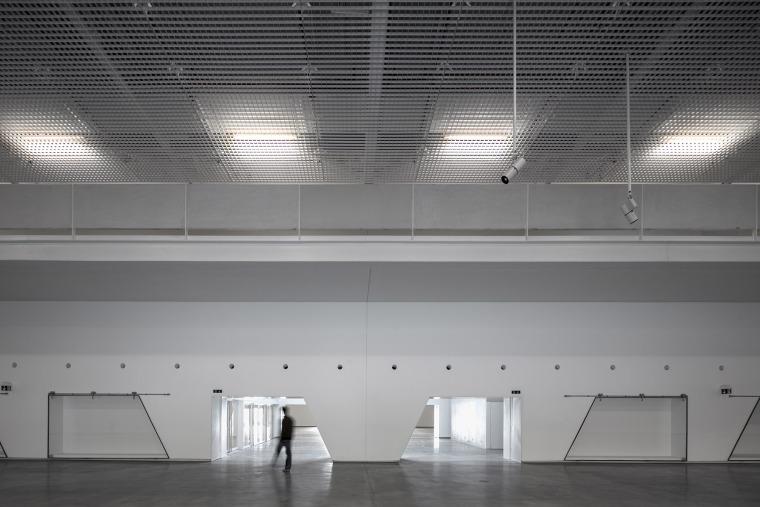 00004-NATIONAL-CARRIAGES-MUSEUM-Bak-Gordon-Arquitectos