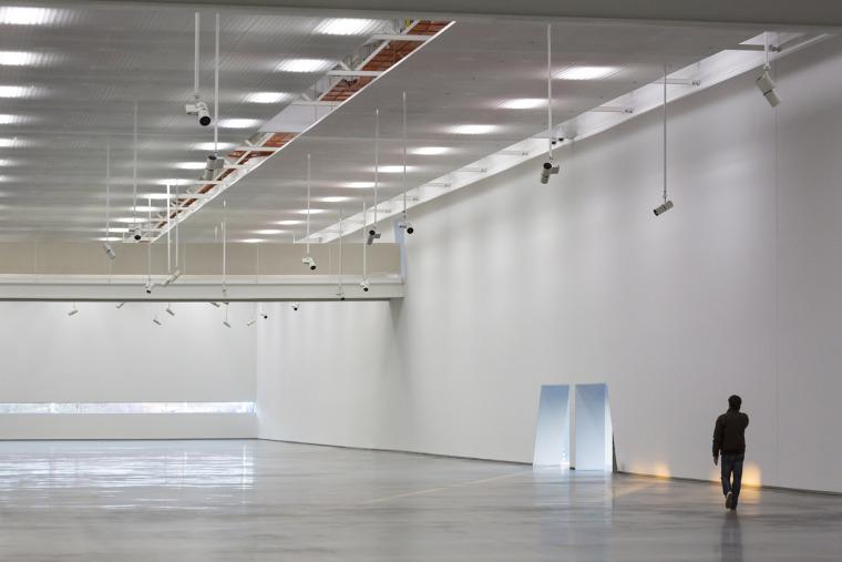 00005-NATIONAL-CARRIAGES-MUSEUM-Bak-Gordon-Arquitectos