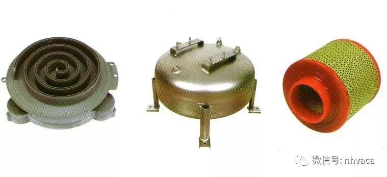 涡旋压缩机设计应用手册_1