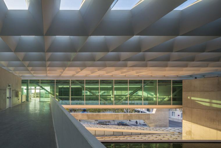 00008-NATIONAL-CARRIAGES-MUSEUM-Bak-Gordon-Arquitectos