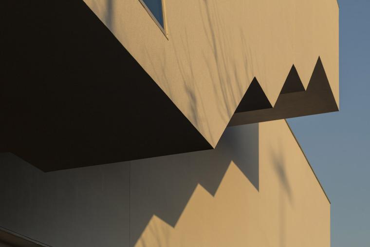 00009-NATIONAL-CARRIAGES-MUSEUM-Bak-Gordon-Arquitectos