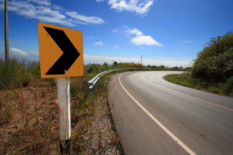公路路面改造工程图纸(含工程量清单)