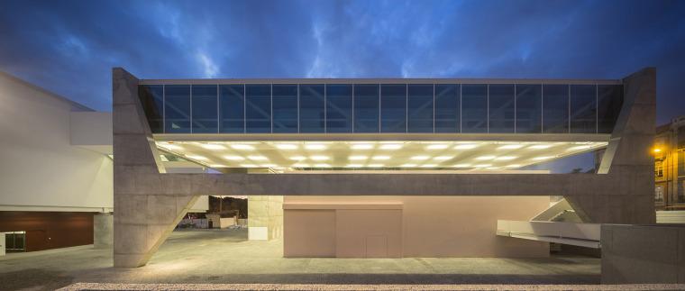 00011-NATIONAL-CARRIAGES-MUSEUM-Bak-Gordon-Arquitectos