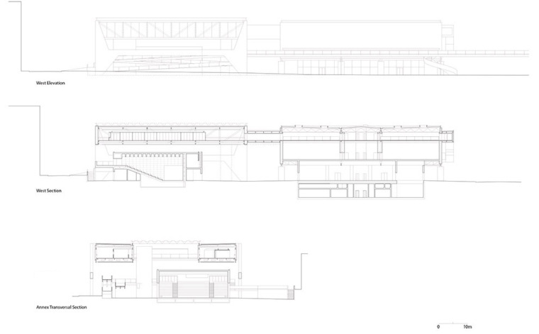 00017-NATIONAL-CARRIAGES-MUSEUM-Bak-Gordon-Arquitectos