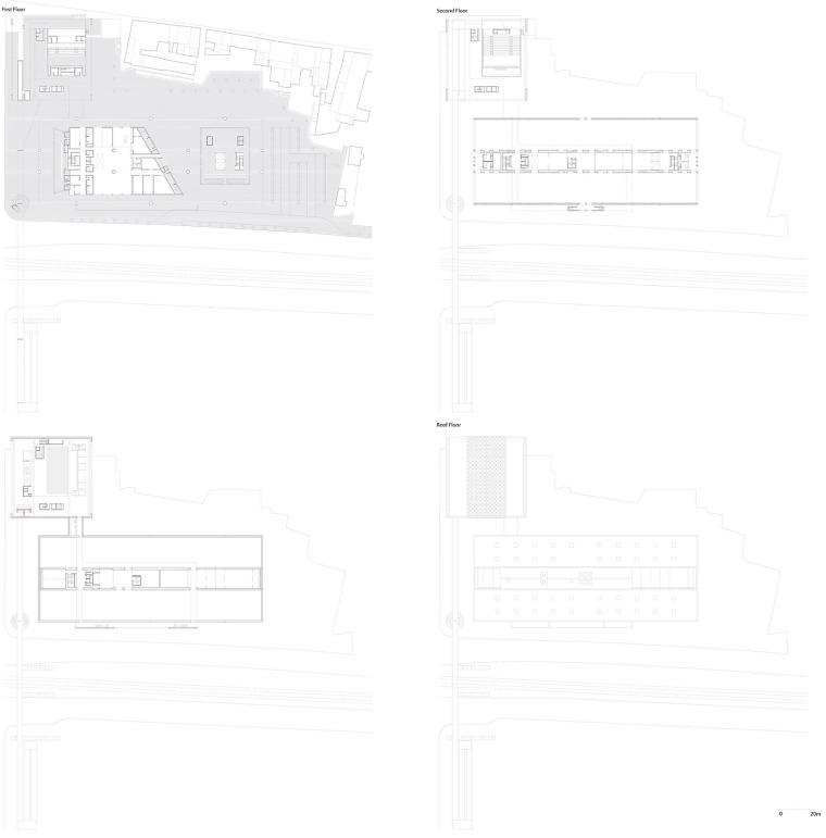 00019-NATIONAL-CARRIAGES-MUSEUM-Bak-Gordon-Arquitectos