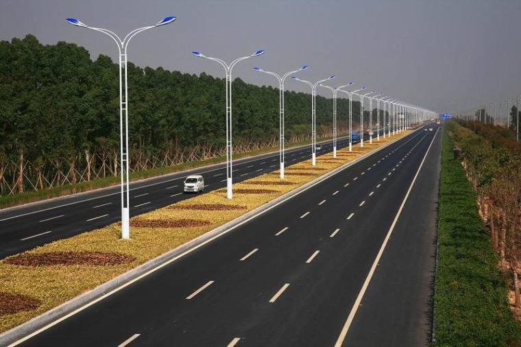 公路改扩建工程施工监理招标控制价