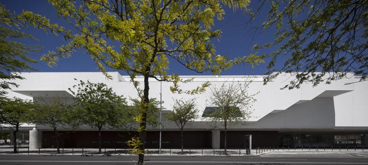 00022-NATIONAL-CARRIAGES-MUSEUM-Bak-Gordon-Arquitectos