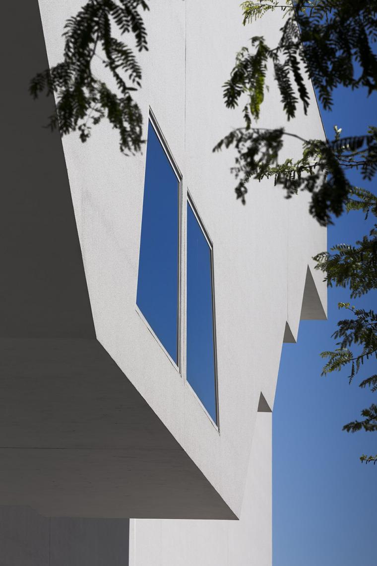 00023-NATIONAL-CARRIAGES-MUSEUM-Bak-Gordon-Arquitectos
