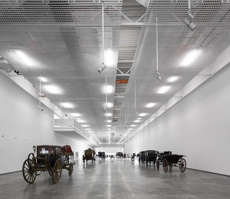 00025-NATIONAL-CARRIAGES-MUSEUM-Bak-Gordon-Arquitectos