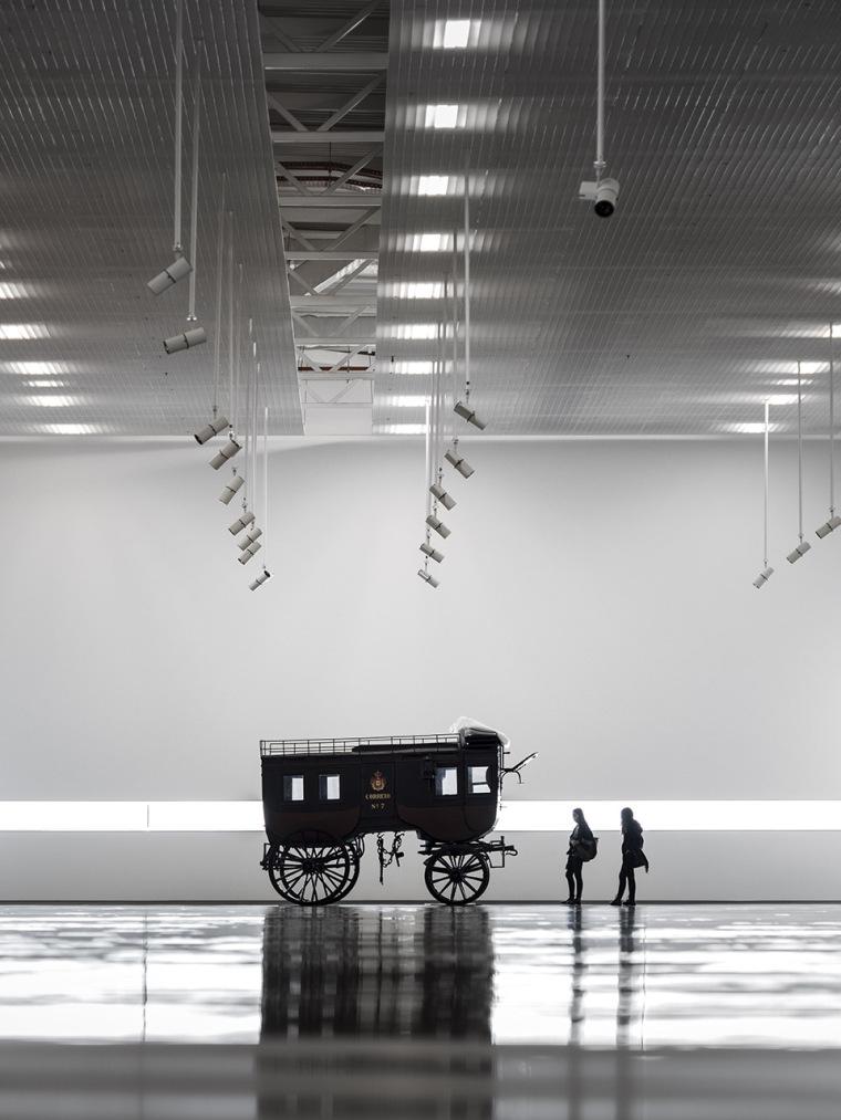00024-NATIONAL-CARRIAGES-MUSEUM-Bak-Gordon-Arquitectos
