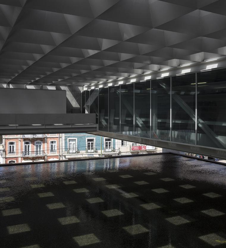 00026-NATIONAL-CARRIAGES-MUSEUM-Bak-Gordon-Arquitectos