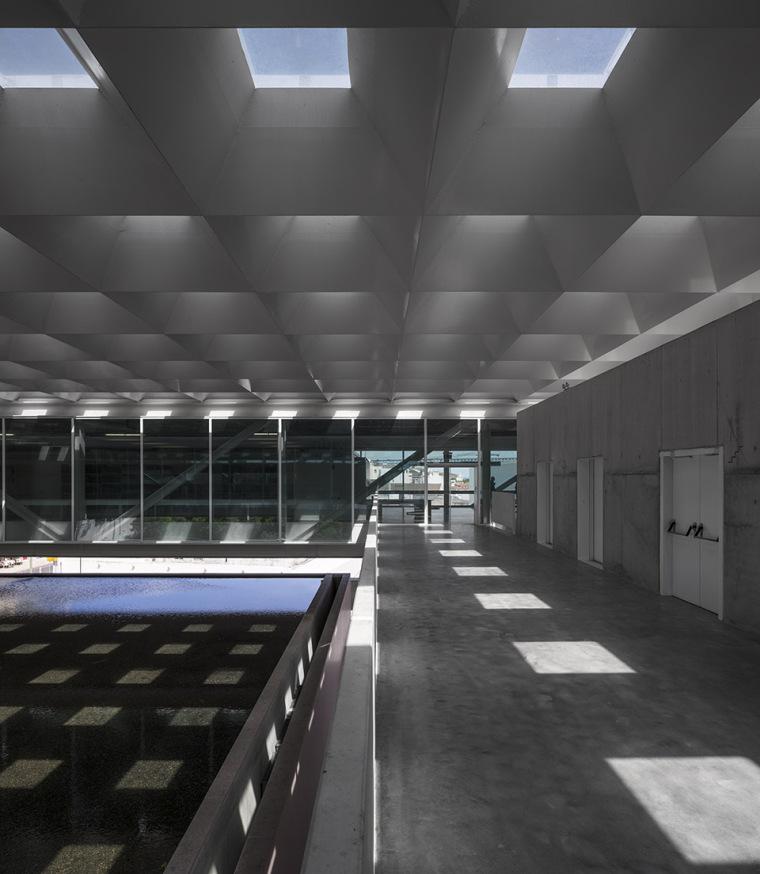 00027-NATIONAL-CARRIAGES-MUSEUM-Bak-Gordon-Arquitectos