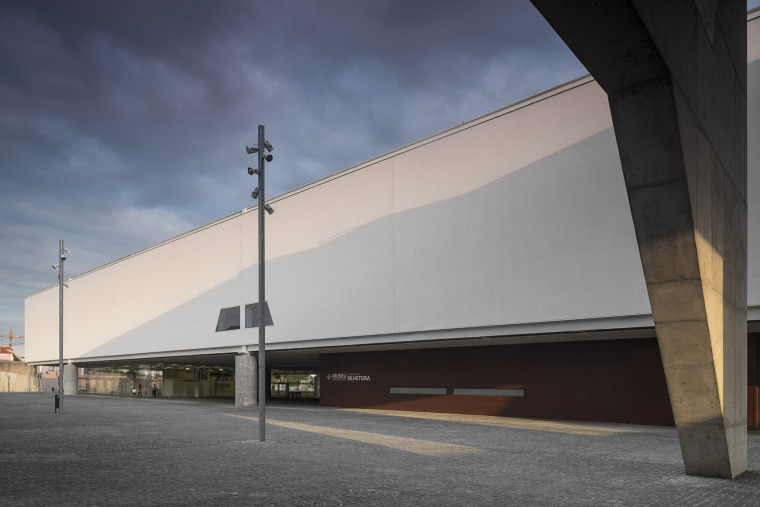 00030-NATIONAL-CARRIAGES-MUSEUM-Bak-Gordon-Arquitectos