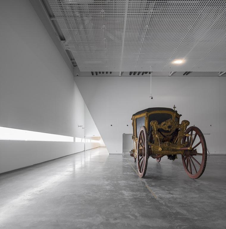 00033-NATIONAL-CARRIAGES-MUSEUM-Bak-Gordon-Arquitectos
