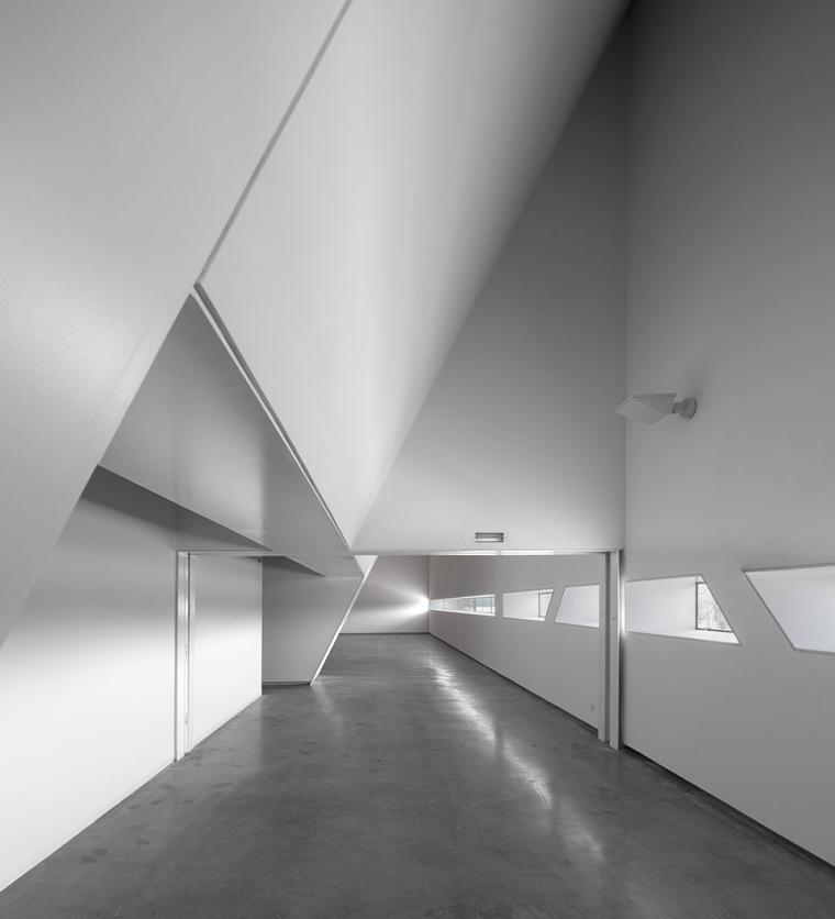 00035-NATIONAL-CARRIAGES-MUSEUM-Bak-Gordon-Arquitectos