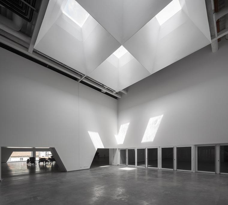 00034-NATIONAL-CARRIAGES-MUSEUM-Bak-Gordon-Arquitectos
