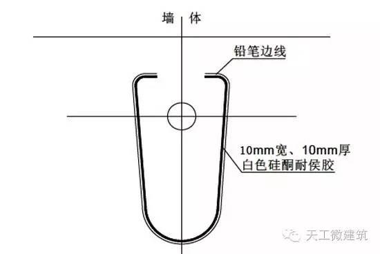 室内给水、排水管道节点图做法大全_27