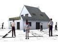 建筑工程项目管理企业应该具备什么资质?