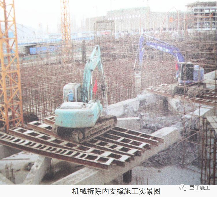 十项建筑基坑工程检查要点的详细图解!_87