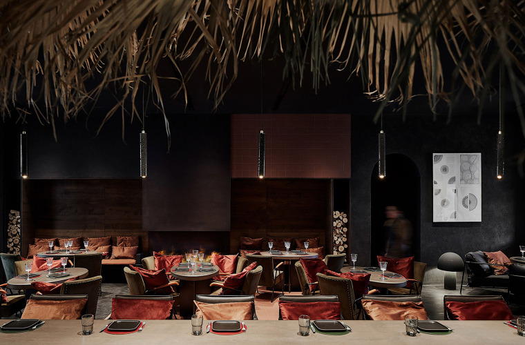 032-charcohol-restaurant-cocktail-bar-china-by-studio8