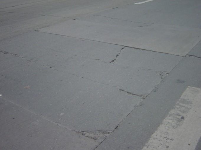一级公路路面工程施工标准化实施要点