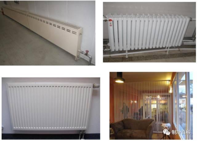 暖通空调基础知识大全,可做员工培训用_32