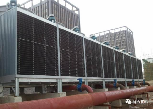 暖通空调基础知识大全,可做员工培训用_25