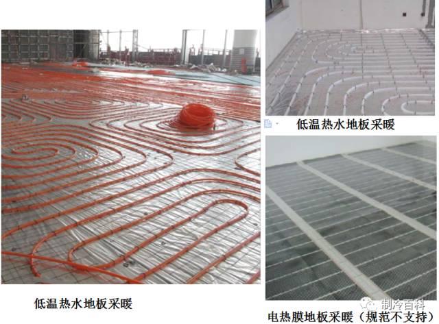 暖通空调基础知识大全,可做员工培训用_31