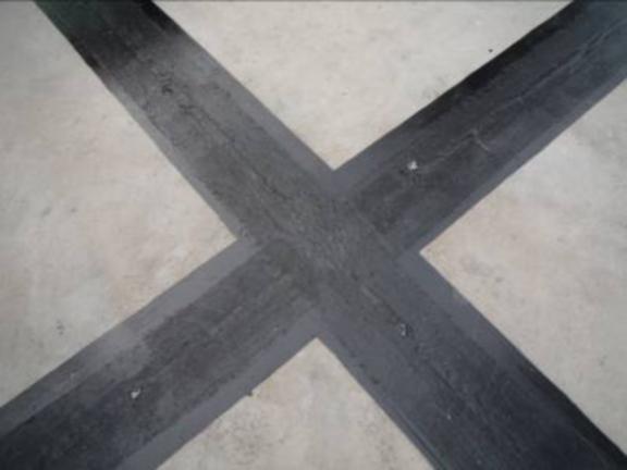 房建工程屋面工程施工技术交底