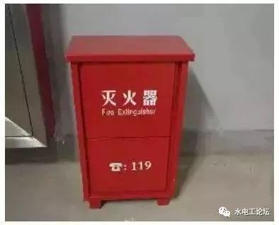 干货|给排水及消防系统施工工艺做法_3
