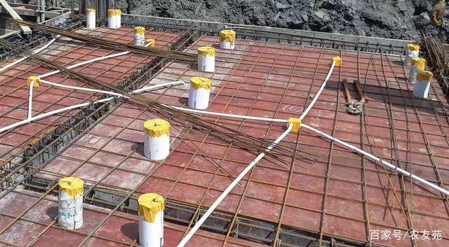 建筑给排水识图、预埋及安装_3