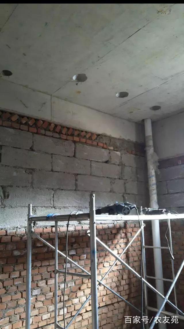 建筑给排水识图、预埋及安装_4