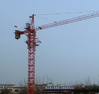 建筑工程签证学习培训资料