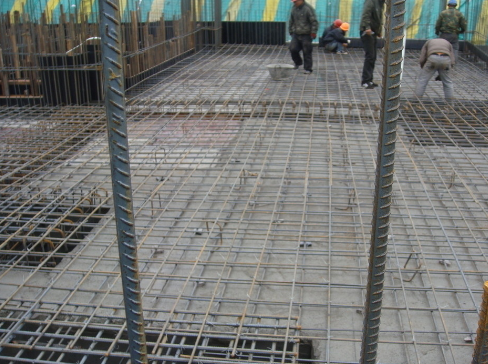 建筑工程监理计量计价(签证)制度