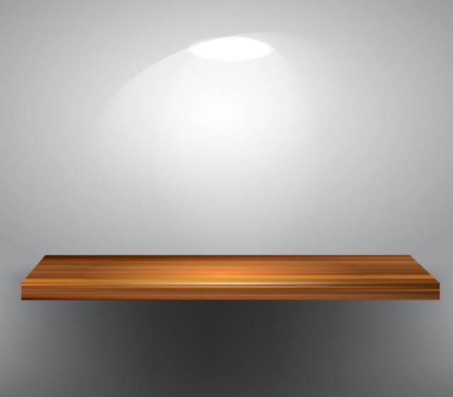 玩好灯光,使你的设计更高级!